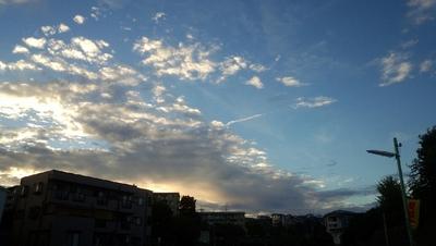 PHOTO_20140820_182842.jpg